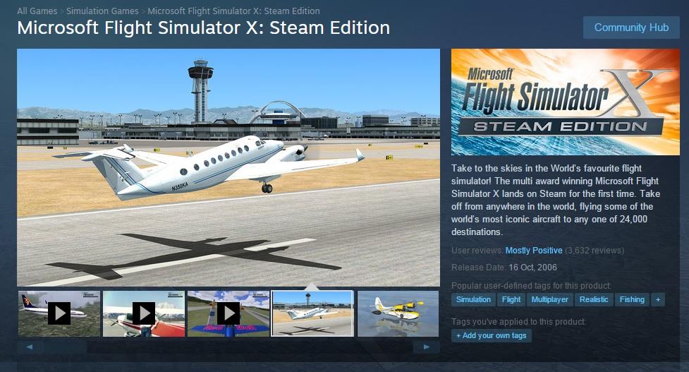 Game simulasi terbaik