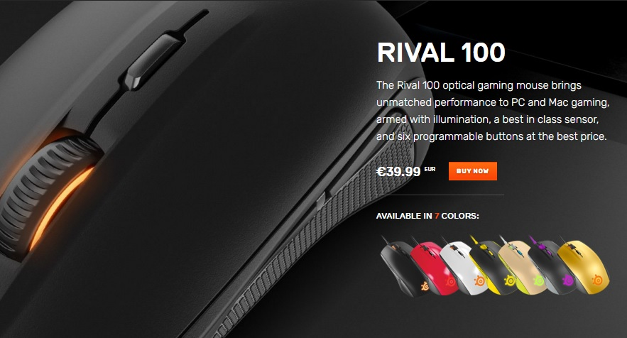 rival 100 indonesia