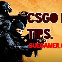 tips menjadi pro di CSGO